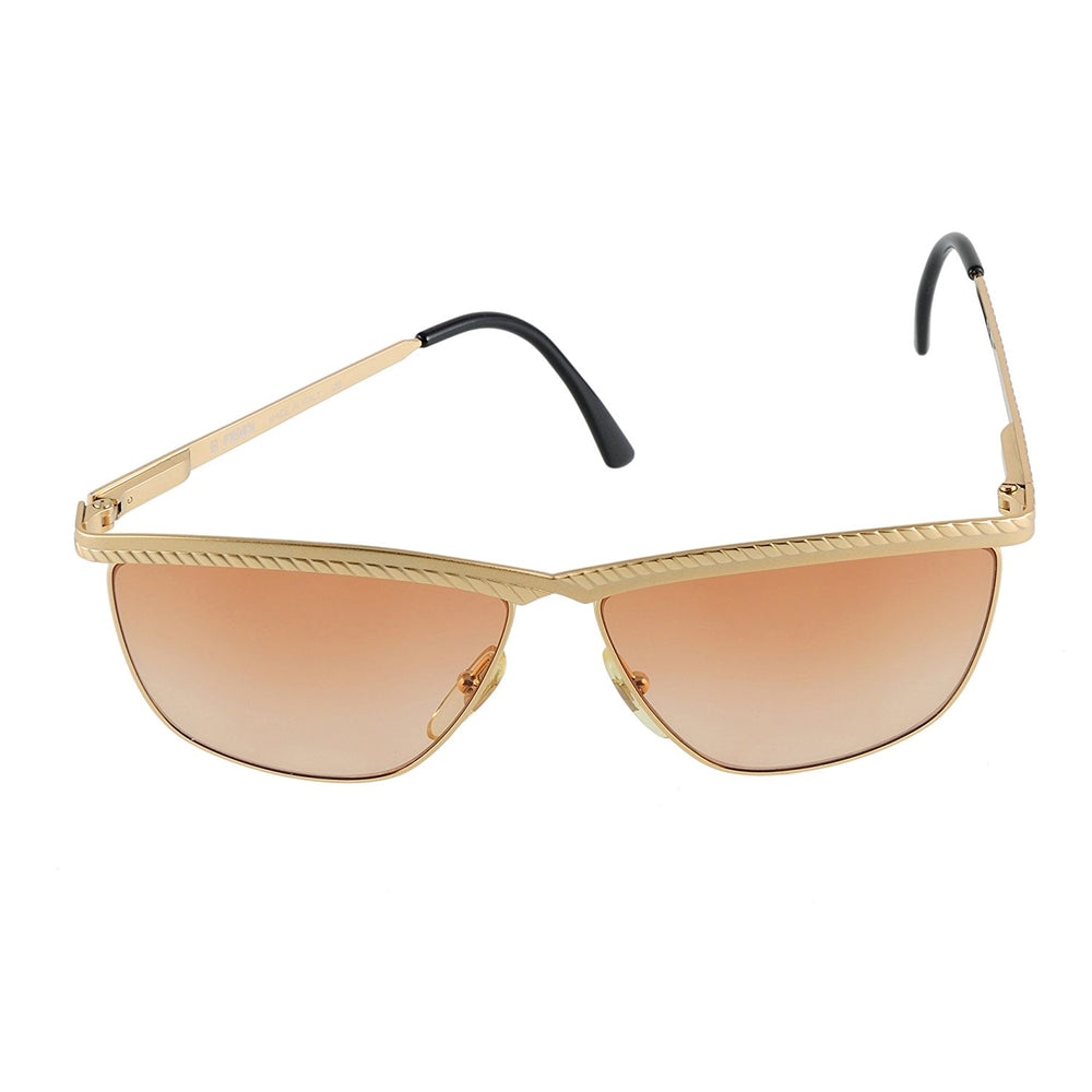 Fendi Sunglasses FV 177 Col 428 59-12-135 Made in Italy