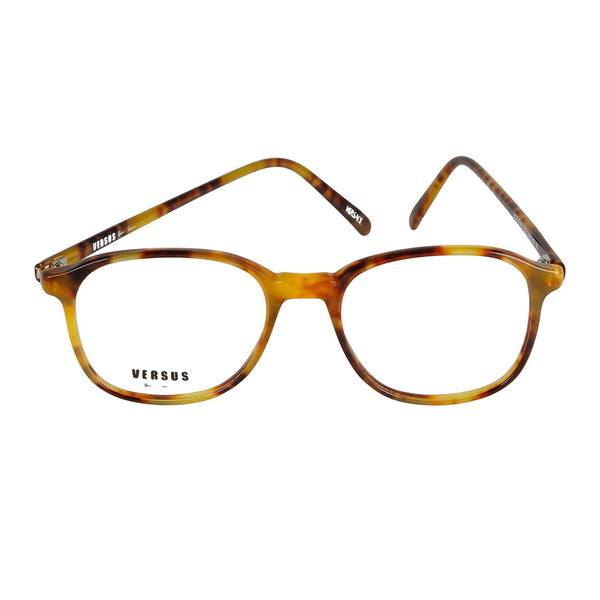 32903e6630e9 Versus by Versace · Versus by Versace Eyeglasses Mod. EW2 Col. 960 49-18  Made in Italy
