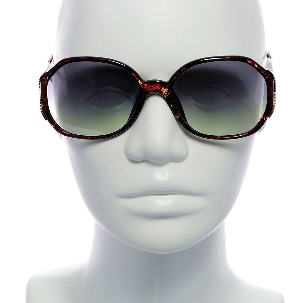 Christian Dior Sunglasses CD 2527 col. 10 58-18-130 Made in Germany