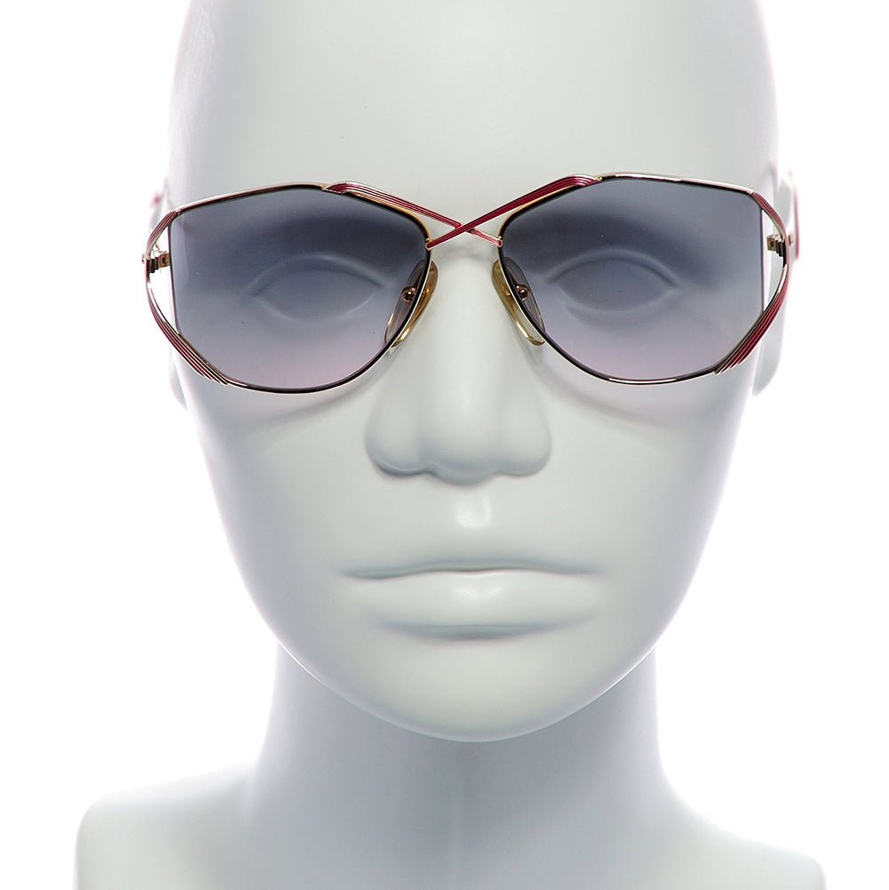 Christian Dior Sunglasses CD 2684 col. 43 55-14-135 Made in Austria