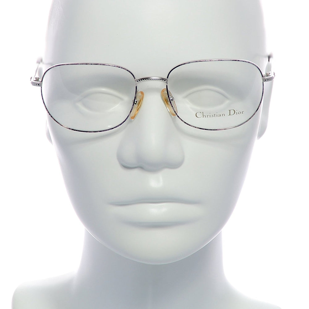 Christian Dior Eyeglasses 2824 col. 72 55-17-140 Made in Austria