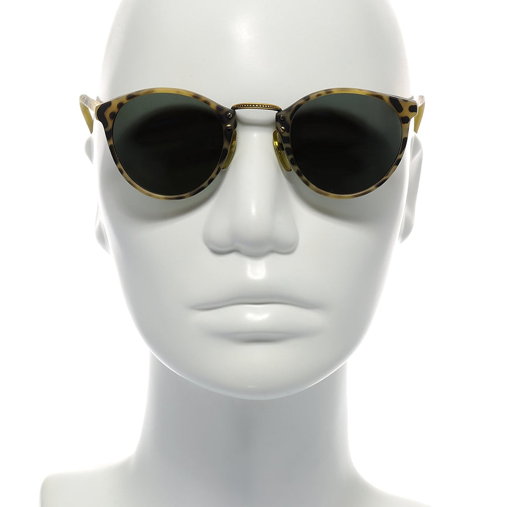 Pro Design Sunglasses P60 3431M 47-22 Made in Austria