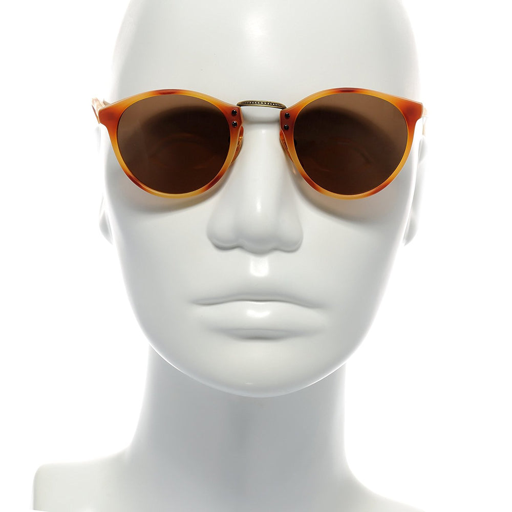 Pro Design Sunglasses P60 3411M 47-22 Made in Austria