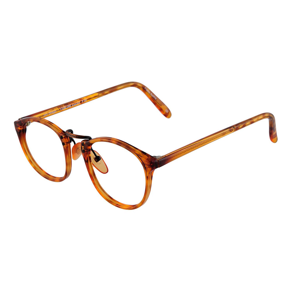 Pro Design Eyeglasses P61 169 47-22 Made in Austria - Eyeqglass