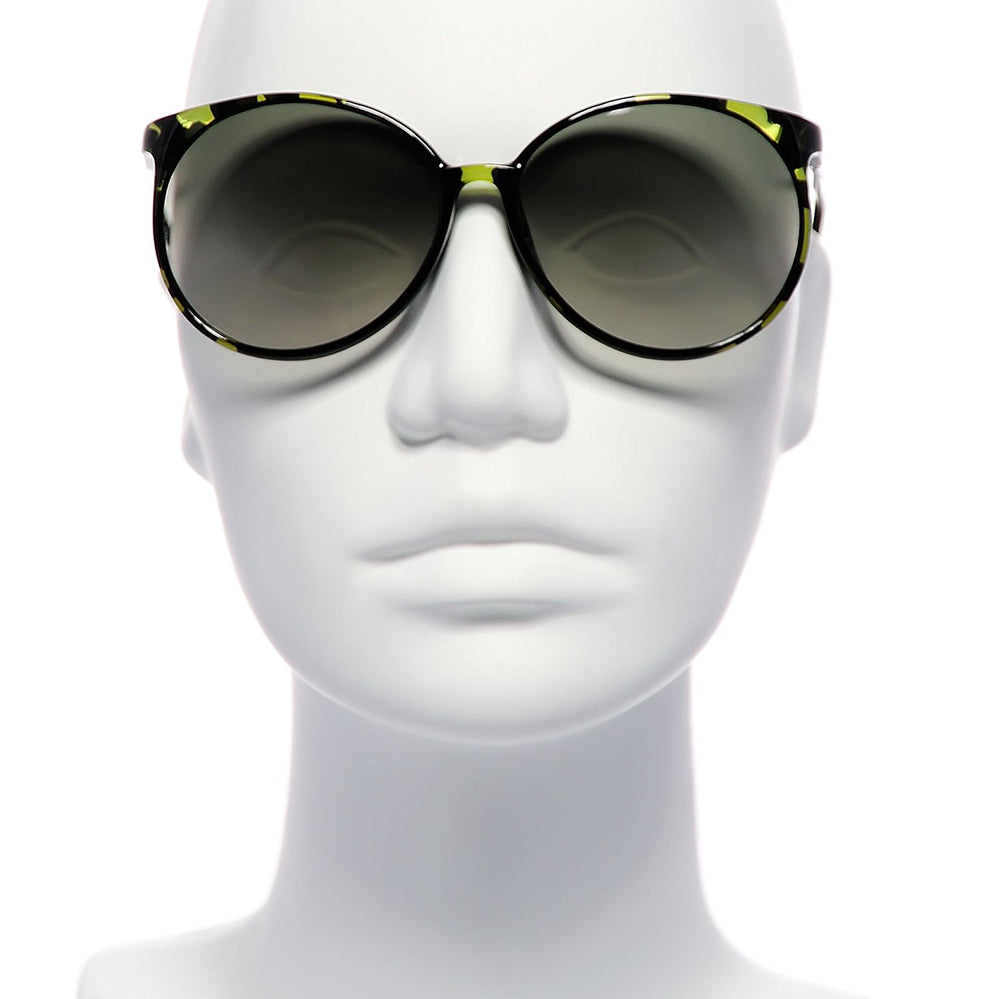 CARRERA sunglasses 5354 61 56-14 Made in Austria