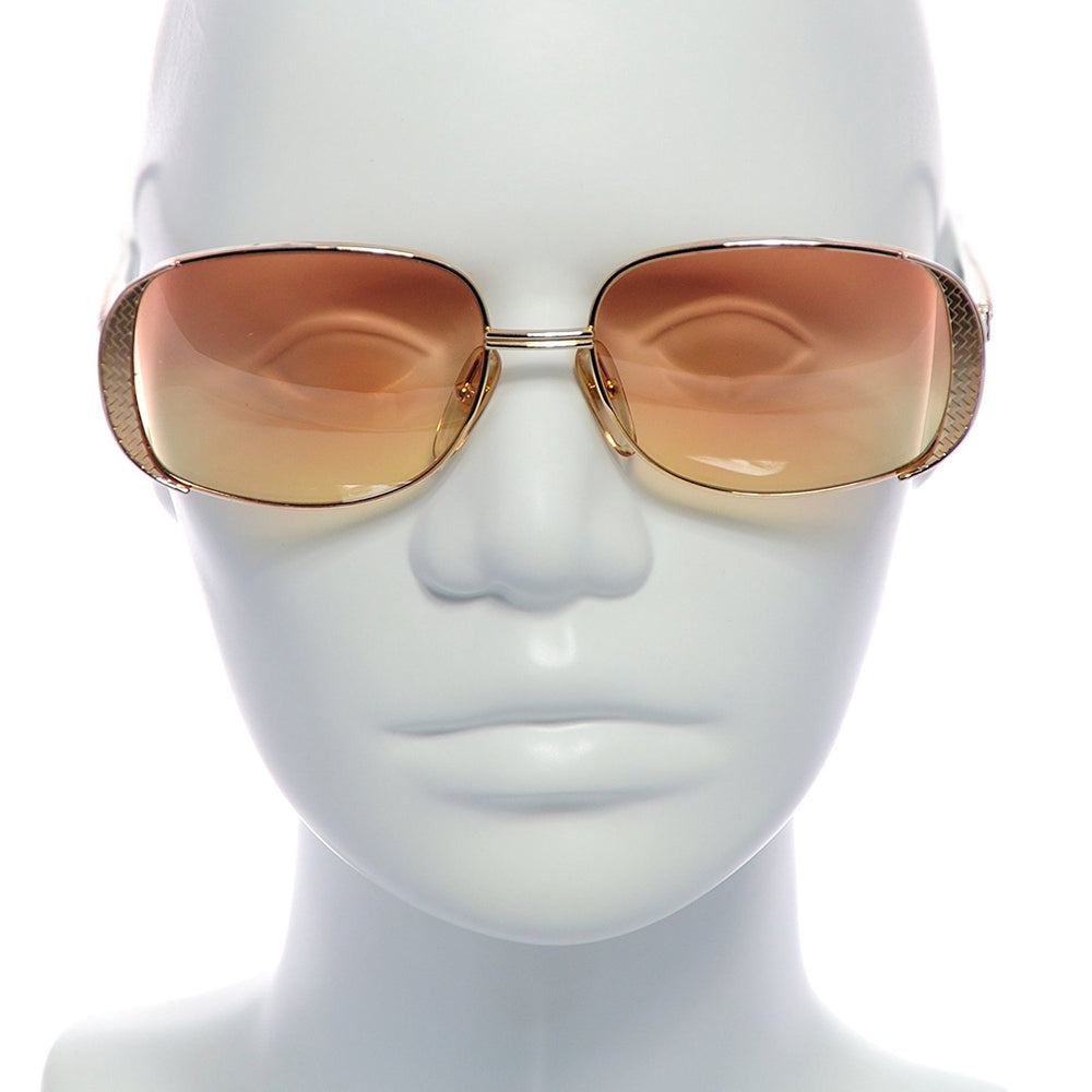 Christian Dior Sunglasses CD 2713 Col. 40 53-16-125 Made in Austria - Eyeqglass