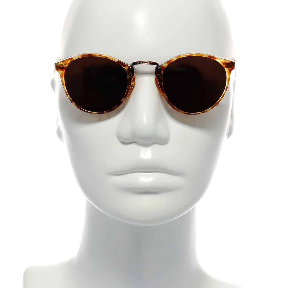 Pro Design Sunglasses P60 3113 47-22 Made in Austria - Eyeqglass