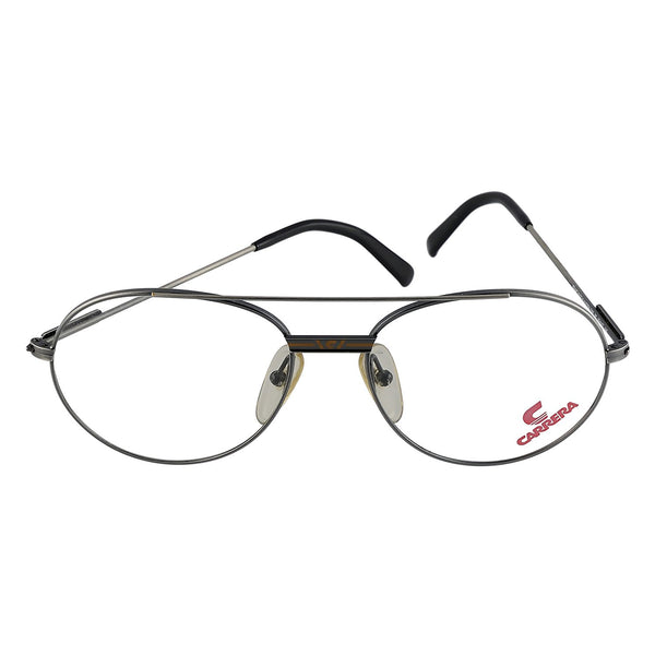Carrera Eyeglasses 5386 Col. 90 55-17-140 Made in Austria