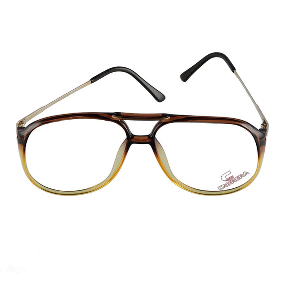 Carrera Eyeglasses Mod. 5321 Col. 10 58-13-130 Made in Germany - Eyeqglass