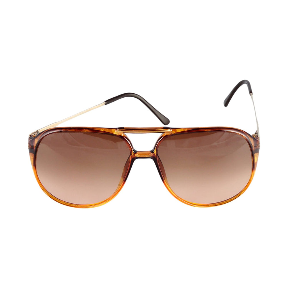 CARRERA Sunglasses 5321 Col. 11 58-13-130 Made in Germany - Eyeqglass