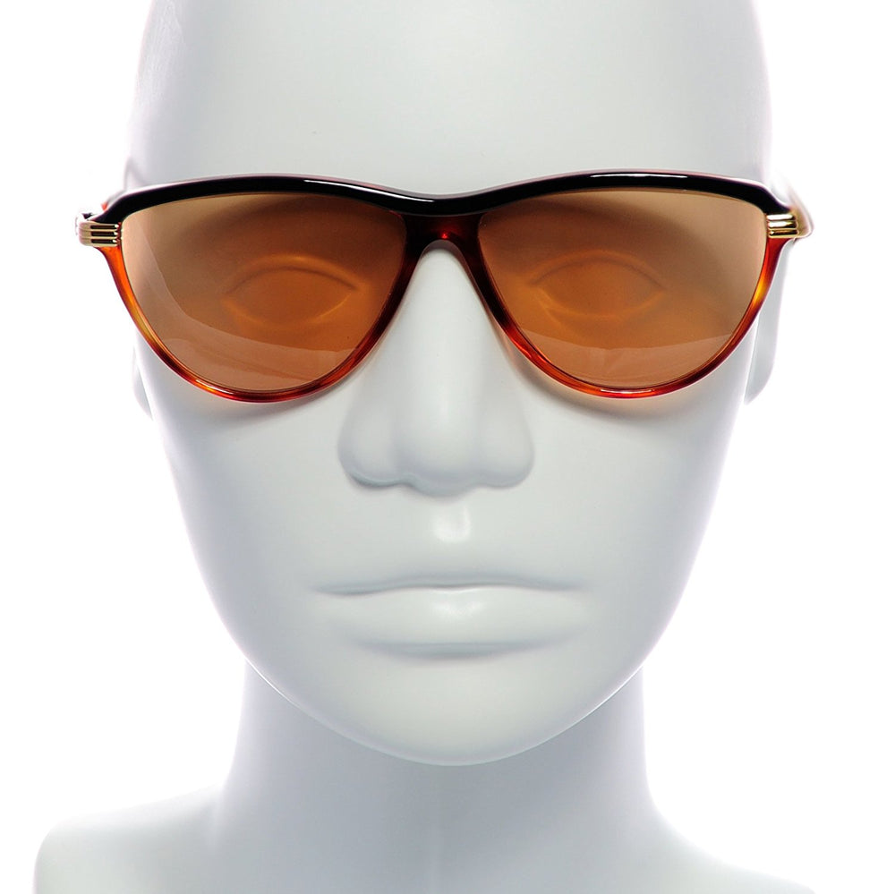Fendi Sunglasses FV 151 col. 789 59-13-135 Made in Italy - Eyeqglass