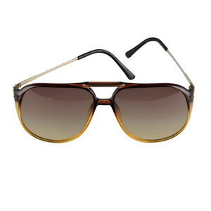 Carrera Sunglasses Mod. 5321 Col. 10 58-13-130 Made in Germany - Eyeqglass