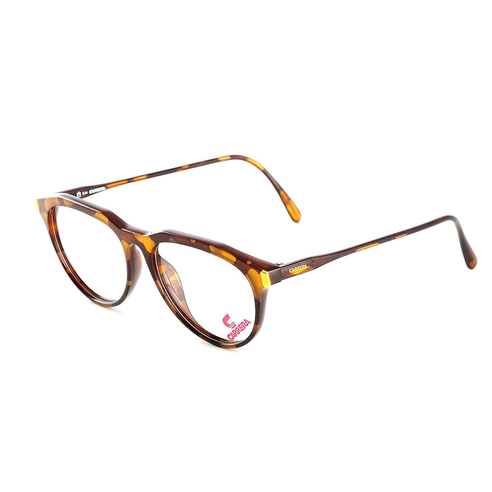 Carrera Eyeglasses 5361 Col 12 51-14-135 Made in Germany