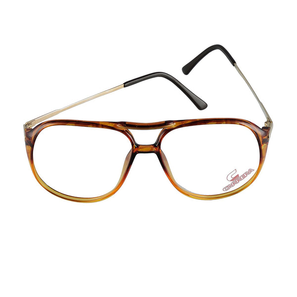 Carrera Eyeglasses Mod. 5321 Col. 11 58-13-130 Made in Germany - Eyeqglass