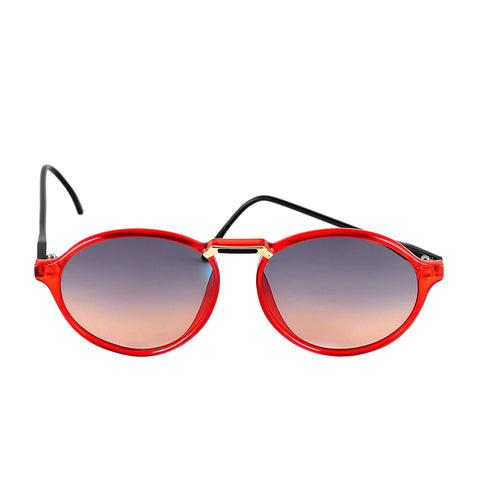 Carrera sunglasses RED 5339 30 53-14 Made in Germany - Eyeqglass