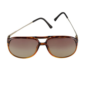 Carrera Sunglasses Mod. 5321 Col. 11 56-13-135 Made in Germany - Eyeqglass
