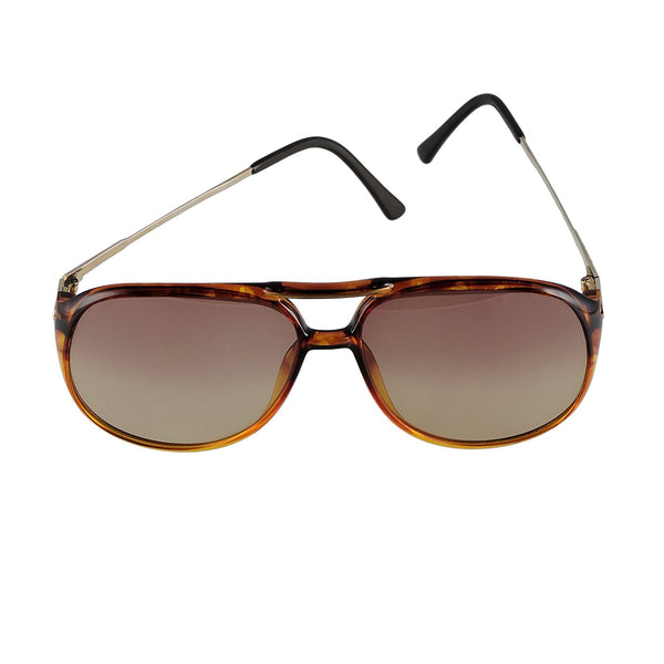 Carrera Sunglasses Mod. 5321 Col. 11 56-13-135 Made in Germany