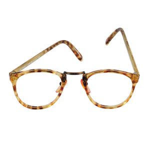 Pro Design Eyeglasses P61 3113 47-22 Made in Austria - Eyeqglass