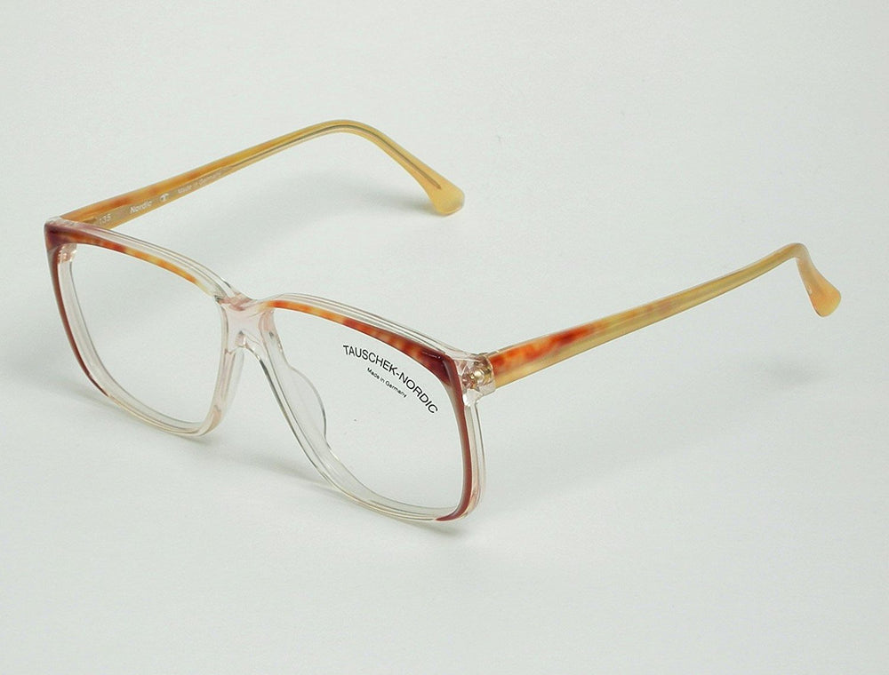 Nordic Eyeglasses 13.070 Monte Carlo Col. Soft 56-12-135 Made in Germany