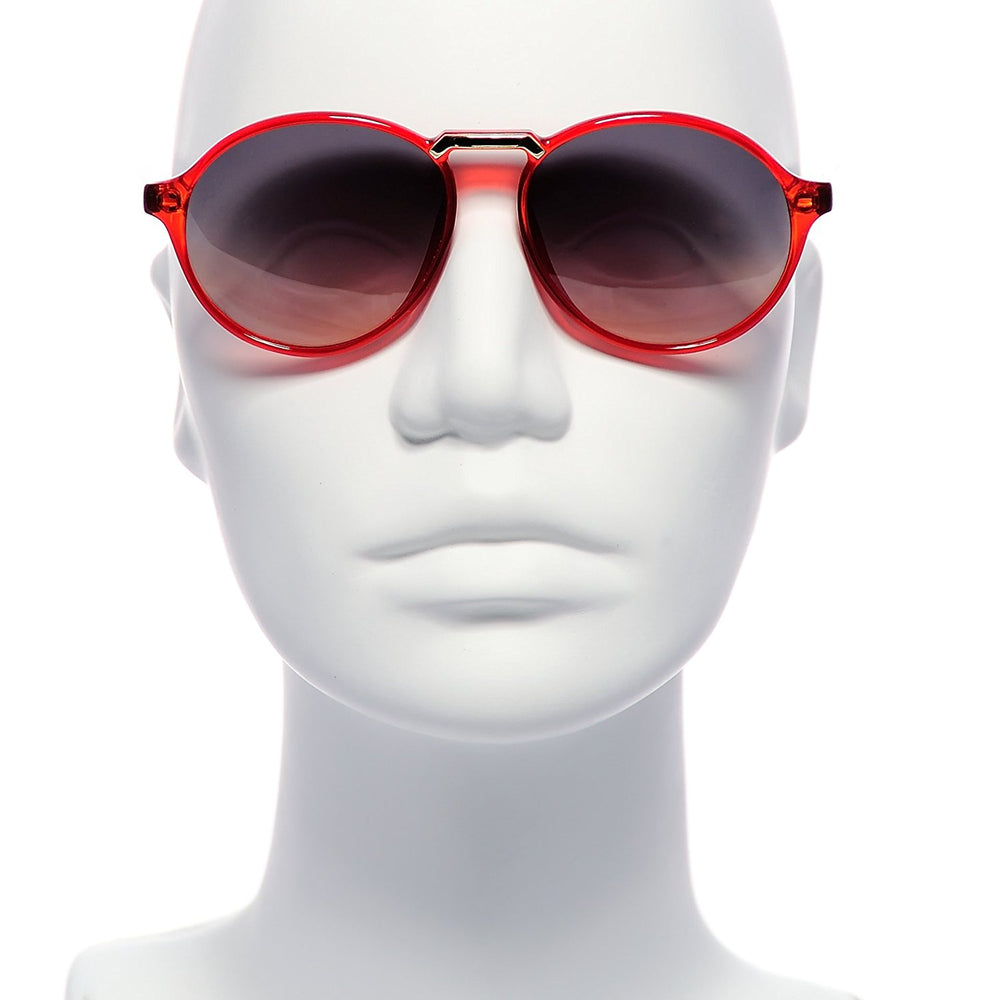 Carrera sunglasses RED 5339 30 53-14 Made in Germany