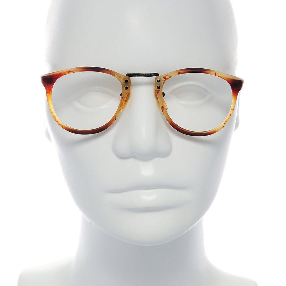 Pro Design Eyeglasses P61 163M 47-22 Made in Austria