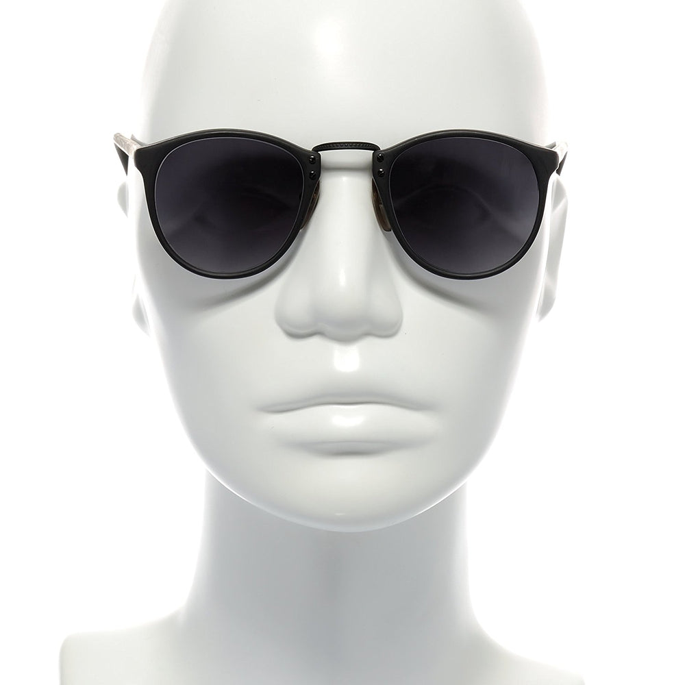 Pro Design Sunglasses P61 420M 47-22 Made in Austria - Eyeqglass