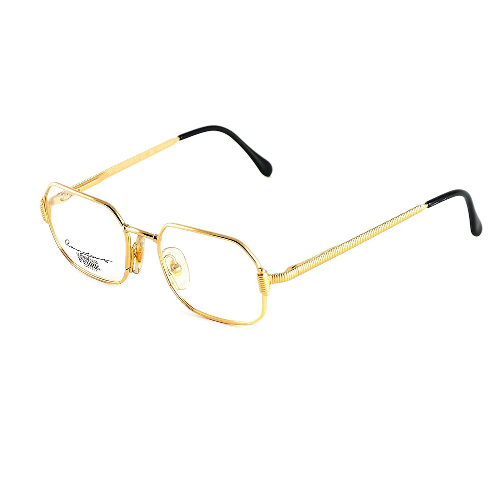 GianFranco Ferre Eyeglasses GFF 261 NK3 50-18-130 Made in Italy - Eyeqglass