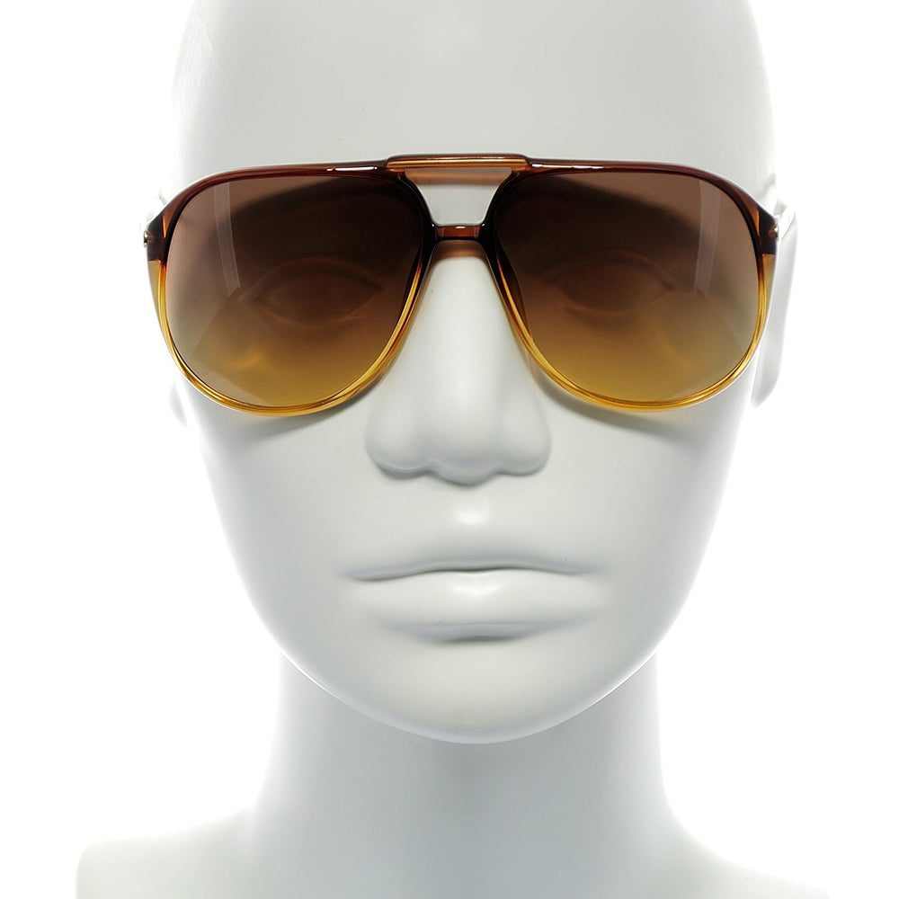 Carrera Sunglasses Mod. 5321 Col. 10 58-13-130 Made in Germany