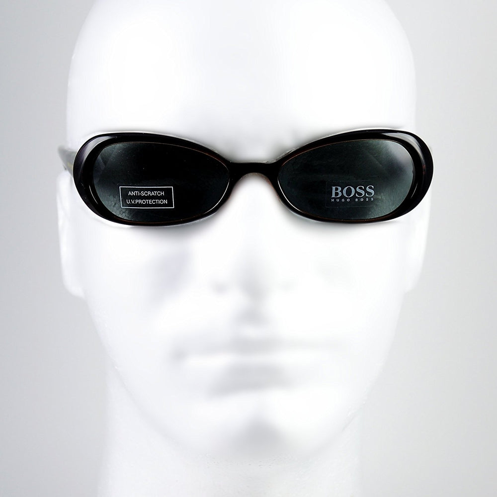 Hugo Boss Sunglasses HB 11835 OL 53-16-135 Made in Italy