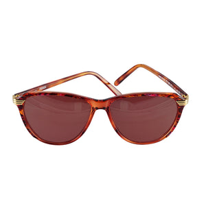 Fendi Sunglasses FV 150 col 975 60-14-135 Made in Italy - Eyeqglass