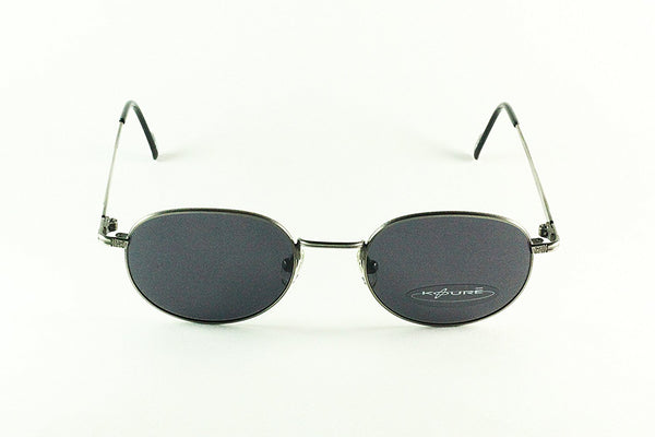 Koure Sunglasses Mod: KR8151 Col: 2 Size: 50-20-142 Made in Korea