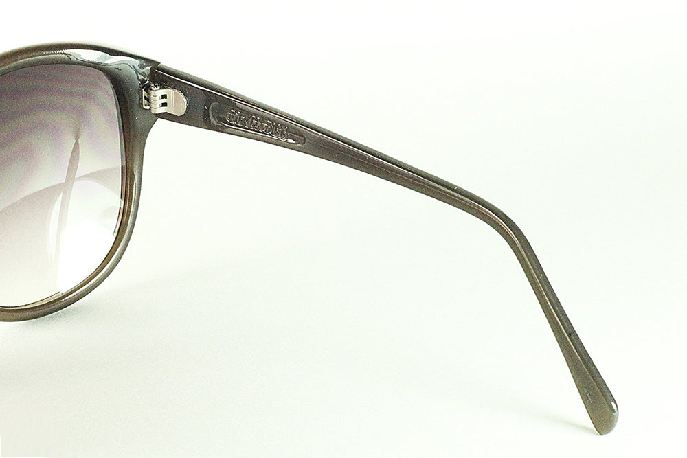 Black Flys Sunglasses FLY HEEL Fly Girls Grey