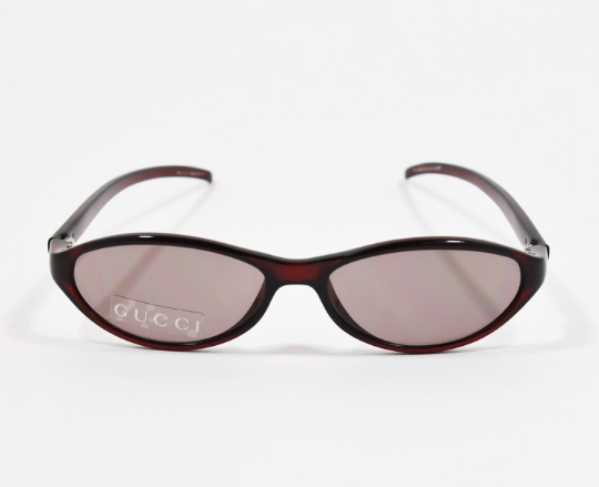 Gucci Sunglasses GG 2497/S 3H6 53-15-130 Made in Italy