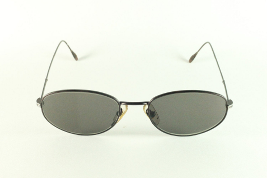Gucci Sunglasses GG2634 9JM 54-19-140 Made in Italy