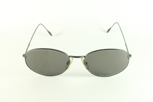 Gucci Sunglasses GG2634 8JM 56-19-140 Made in Italy