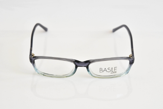 Basile Eyeglasses Mod. 9003 C.50 50-16-130 Made in Italy