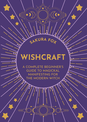 Wishcraft by Sakura Fox
