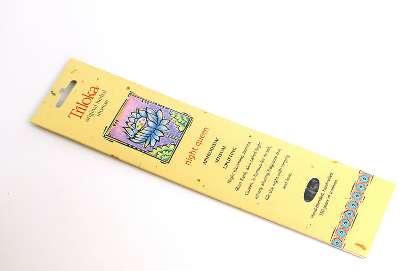 Night Queen Stick Incense