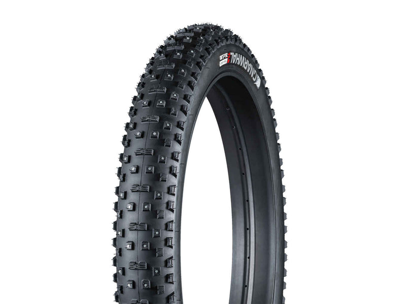 Bicycle Tires 20""