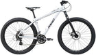 Reid Vice 1.0 MTB Bicycle-Reid Bicycles-Voltaire Cycles of New Jersey
