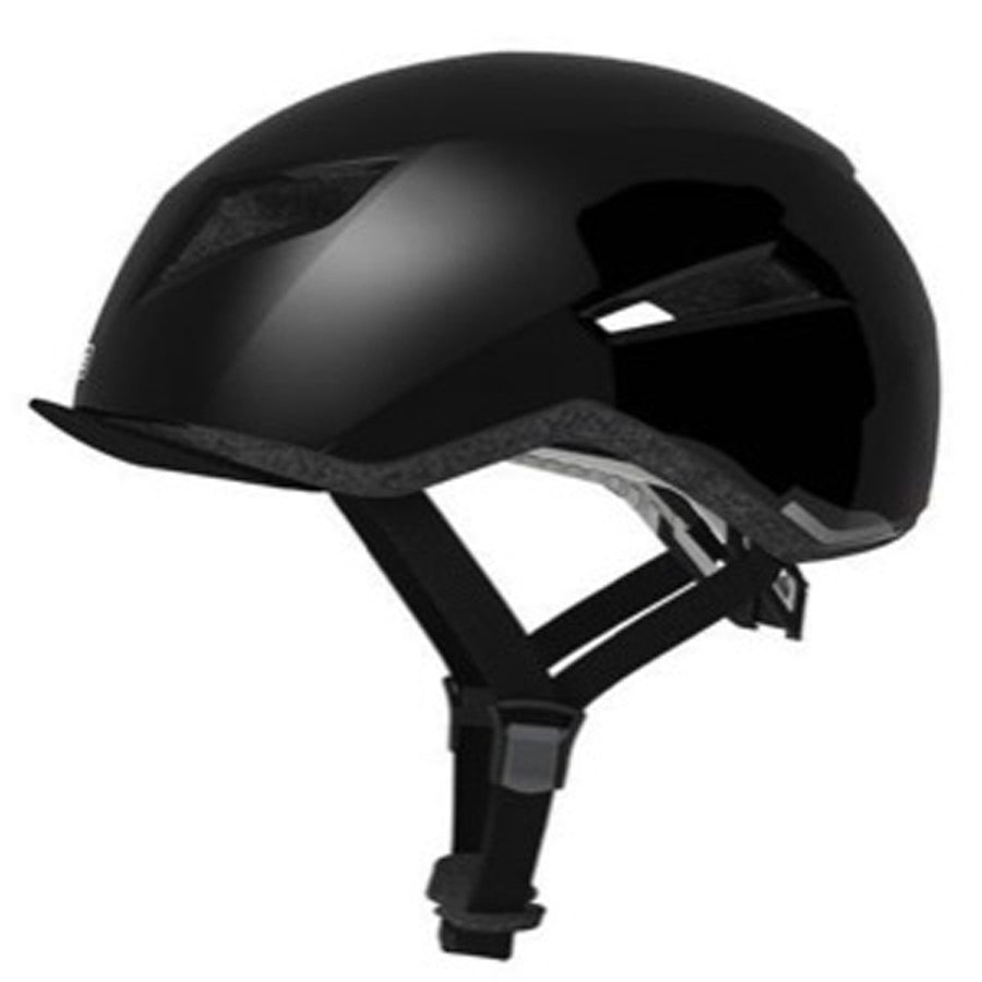 Abus Yadd-I Bicycle Helmet-Abus-Voltaire Cycles of New Jersey
