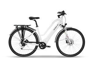 BH ATOM City Wave - Brose mid-drive E-Bike-BH Easy Motion-Voltaire Cycles of New Jersey