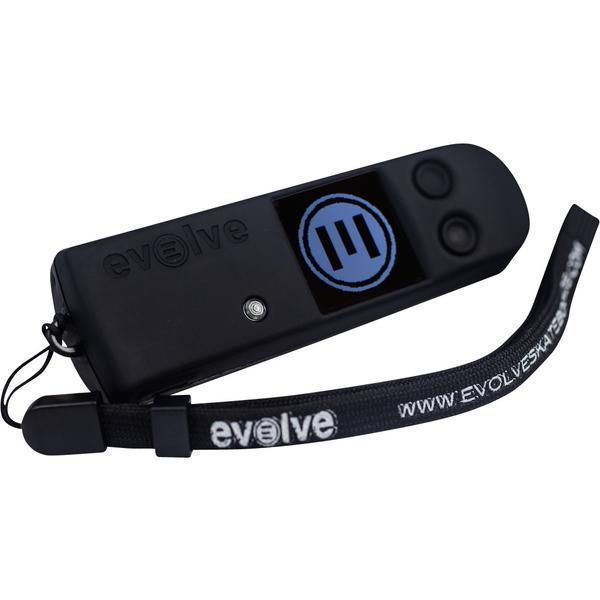 Evolve LCD Remote-EVOLVE-Voltaire Cycles of New Jersey