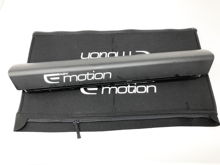 BH Easy Motion Evo Battery Cover-BH Easy Motion-Voltaire Cycles of New Jersey