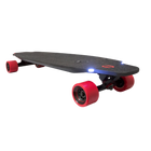 Inboard M1 Electric Skateboard - LAST ONE - FLOOR MODEL-Inboard-Voltaire Cycles of New Jersey