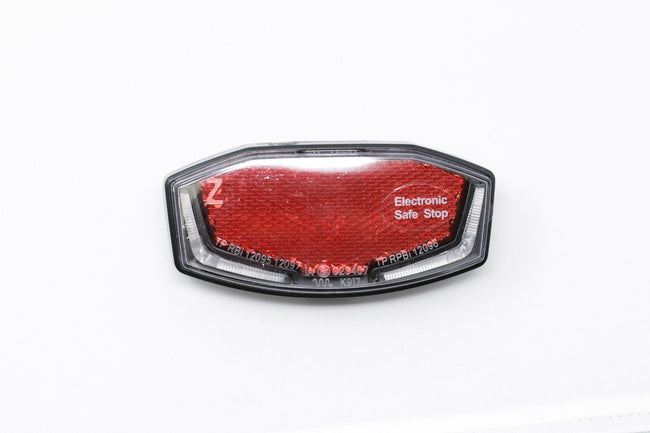 BH Easy Motion - Replacement Tail Light-BH Easy Motion-Voltaire Cycles of New Jersey