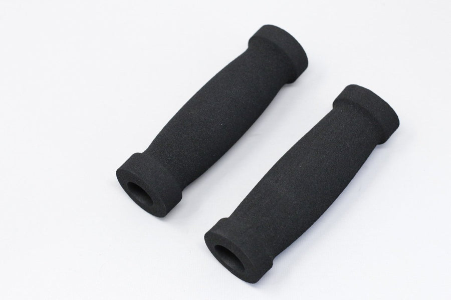 Catrike Foam Grips-Catrike-Voltaire Cycles of New Jersey