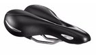 Ellipse Moderate Men's Bicycle Comfort Saddle Seat-Selle Royal-Voltaire Cycles of New Jersey