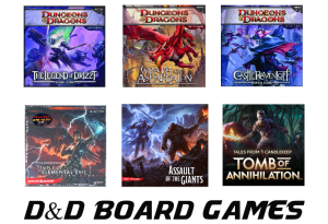 Dungeons Dragons Board Games Tagged Dnd Altru Gear