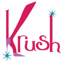 Krush The Runway